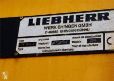 Fotók megtekintése Daru Liebherr LTM 1070-4.1