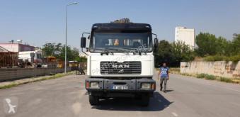 Bekijk foto's Kraan Hydros HYDROCON 65