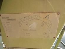 Vedeţi fotografiile Automacara Hiab 650 B