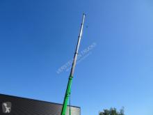 Bilder ansehen Terex AC-35L / 38M! / NL / CRANE / KRAN Kran