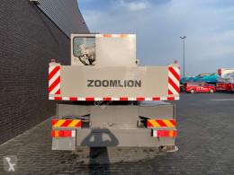 Vedeţi fotografiile Automacara Zoomlion QY25V51.5 25 TONS CRANE/KRAN/GRUA/KRAAN