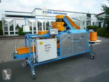 Euro-Jabelmann Wiege-Verpackungs-Automat WVA 660, Vorführmaschine