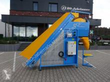 Сортиране, съхранение Euro-Jabelmann