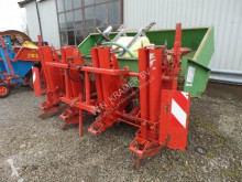 Planteuse nc Euroleger pootmachine V4H - 2002
