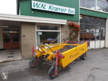 Nc MacLouis MLR used Potato harvester