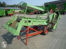 Euro-Jabelmann Kartoffelsortieranlage, EURO-Sorter V 1, gebraucht