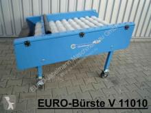 Euro-Jabelmann Bürstenmaschinen V 11010; NEU