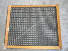 Euro-Jabelmann Sieb, Siebe mit Holzrahmen 1300 x 900 mm, 35 mm, NEU