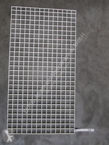 Euro-Jabelmann Sieb, Siebe mit Stahlrahmen 990 x 525 mm, 30 mm, NEU