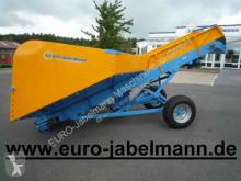 nc NEU, 3 Modelle, eigene Herstellung (Made in Germany)