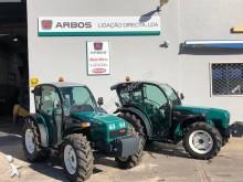 Orchard traktör Goldoni