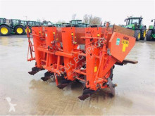 Gruse VL 19 L Cultivator second-hand