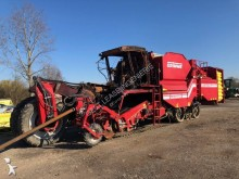 Scavapatate Grimme VARITRON 270