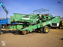 Nc COSECHADORA PATATAS WUHLMAUS 2733 UB used Potato-growing equipment