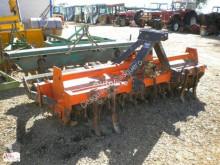Cultivos especializados ROTOVATOR AGRATOR GT 2600 Cultivo de la patata usado