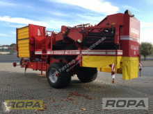 Grimme Potato-growing equipment SE 150-60 UB XXL