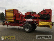 Grimme SE 150-60 UB used Potato-growing equipment