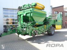 Pěstování brambor 8500 L