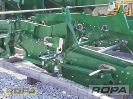 Potato-growing equipment Überladearm für WM 8500 L