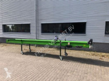 Nc 3 tot 8m used Potato-growing equipment