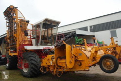 Culture de la betterave Agrifac