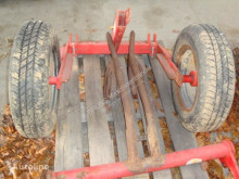 Grimme SE 75 / 85-55 used Other specialised cultures