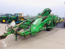 AVR MC 23 used Potato-growing equipment