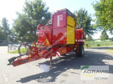 Grimme SE 150-60 NB used Potato-growing equipment