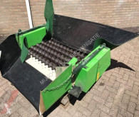 Used Potato-growing equipment nc