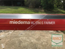Miedema Einzelband MC 1280 S used Potato-growing equipment