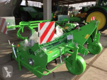 Nc ge-force hd used Potato-growing equipment