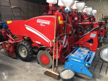 Grimme GL 420