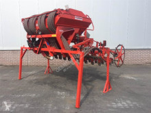 Kuhn VENTA ZAAIMACHINE used Planter