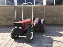 Tracteur fruitier Fiat