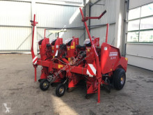 Used Potato-growing equipment Grimme GL 34K