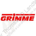 Grimme SE 75-40 UB