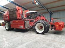 Dewulf R3000 Mega