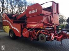Grimme SE 150/60