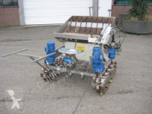 nc Onions & Bulbs planting machines