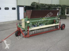 Bercomex Planting machines