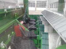 Basrijs Duijndam Machines Planteuse neuf