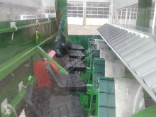 Basrijs Planting machines