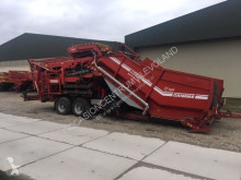 cultivos especializados Grimme RH 24-60 CLEAN LOADER