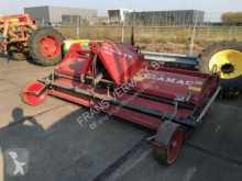 Amac Potato-growing equipment