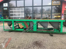 nc Potato-growing equipment