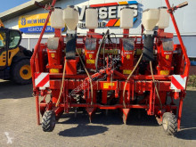 Grimme GL420