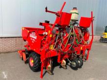 Grimme GL34KL POTER használt Burgonyaültető kapa/gép alkatrészei