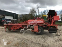 Grimme dl1500 used Potato-growing equipment