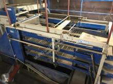 nc Potato-growing equipment