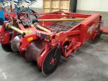 Grimme WH200 S
